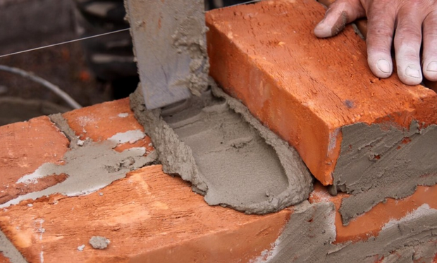 Как приготовить известково цементный раствор для штукатурки пропорции грунт под бетон