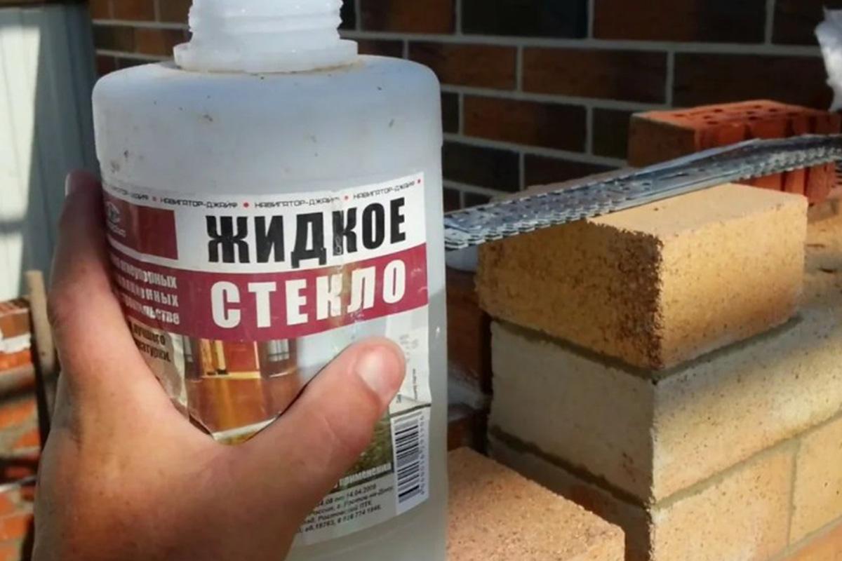 Цементный раствор сколько стоит бетон первоуральск цена
