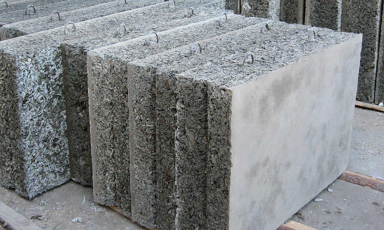 Виды химической коррозии бетонов бетон лайфхак